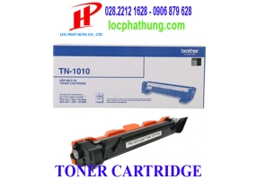 TONER CARTRIDGE MÁY IN BROTHER TN-1010