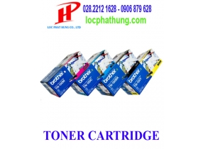 TONER CARTRIDGE MÁY IN BROTHER TN-150