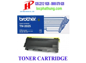 TONER CARTRIDGE MÁY IN BROTHER TN-2025
