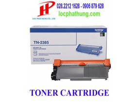 TONER CARTRIDGE MÁY IN BROTHER TN-2385