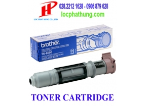 TONER CARTRIDGE MÁY IN BROTHER TN-8000